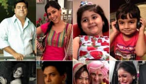 Bade Acche Lagte Hain: What will Ram Kapoor and Priya be like 20 years from now?