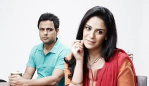 KYA HUAA TERA VAADA: Mona to join Anushka and Pradeep in office