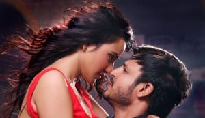 Jayantabhai Ki Luv Story quick movie review: A pheeki si love story!