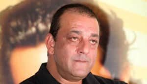Will Sanjay Dutt's conviction be upheld by the Supreme Court of India?