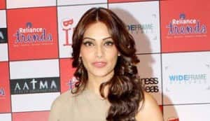 Bipasha Basu and Nawazuddin Siddiqui team up with Reliance to promote Aatma