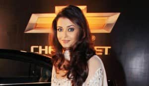 Aishwarya Rai wants different characters, different directors