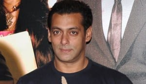Salman is fine…for now; but needs to take care of himself
