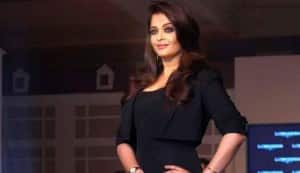 Aishwarya Rai Bachchan to make a comeback soon?