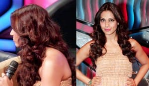 Can Bipasha Basu dance?
