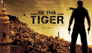 Salman's 'Ek Tha Tiger' release postponed to Eid 2012 due to Aamir Khan