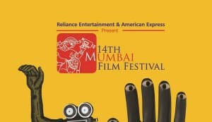 14th Mumbai Film Festival: Complete list of films to be screened