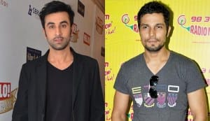 Imtiaz Ali to start Randeep Hooda's Highway, instead of Ranbir Kapoor film