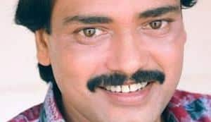 South actor Dilip passes away