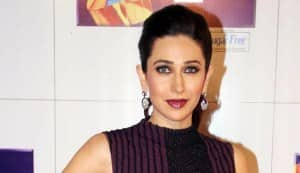 Karisma Kapoor: I like to pick and choose what I do!