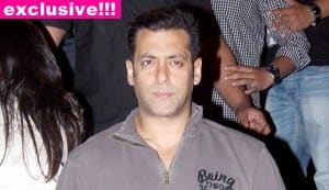 Did Salman Khan have more surgery in the US a few days ago?