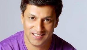 Madhur Bhandarkar, Shyam Benegal, Girish Karnad to receive Presidential honour