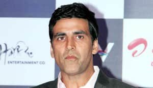 Why is Akshay Kumar staying away from 'Joker' promotions?