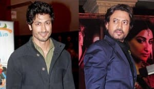 Irrfan Khan might still star in Bullet Raja: UPDATE