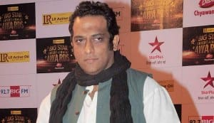 Anurag Basu: I belong to TV!