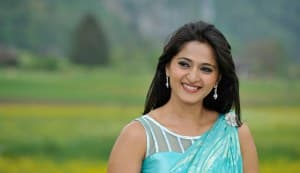 Anushka Shetty's next to be shot in 3D