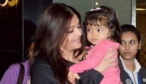 Mother's Day special: Aishwarya Rai Bachchan, Shilpa Shetty, Lara Dutta – the new age yummy mummy