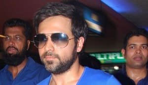 What makes Emraan Hashmi a sensation?