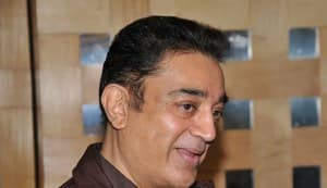 Kamal Haasan birthday special: Tracing the stalwart's journey!