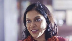 Mira Nair on The Reluctant Fundamentalist: I got inspired to make a story about modern Pakistan