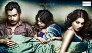 Aatma theatrical trailer: The Bipasha Basu-Nawazuddin Siddiqui starrer is slick but not scary