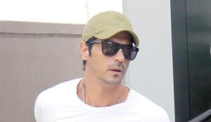 Arjun Rampal: Even when a film doesn't work, actors take their money