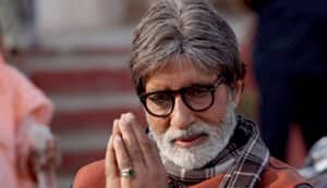 Amitabh Bachchan to undergo another abdominal surgery