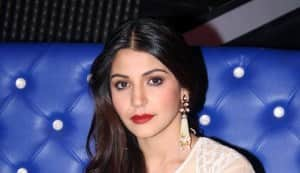 Anushka Sharma decoded!: Birthday special