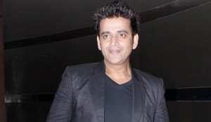 Ravi Kissen: I am not competing with Ranbir Kapoor!