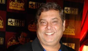 David Dhawan: There can't be another Govinda or Salman Khan!