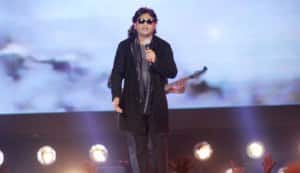 AR Rahman: 'Rockstar' is not my best work