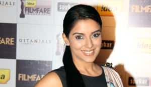 Is Asin in love and getting married?
