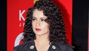 Why is Kangna Ranaut steering clear of commercial cinema?