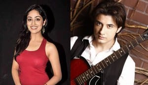 Will Ali Zafar & Yami Gautam make a hot pair in Aman Ki Asha?