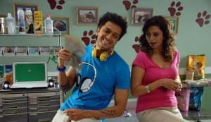 'Kyaa Super Kool Hain Hum' music review: A 'kool' affair
