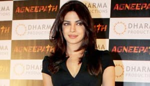 Priyanka Chopra not invited to Karan Johar's big bash!