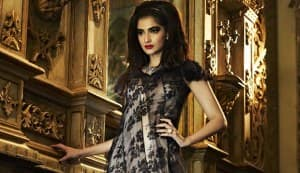 Sonam Kapoor: All style, no substance?