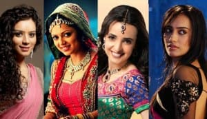 Sweetheart No 1 of Indian Tellyland – Drashti Dhami, Sanaya Irani, Sukirti Kandpal or Surbhi Jyoti…?