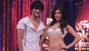 JHALAK DIKKHLA JAA 5: Archana Vijaya eliminated, votes for Isha Sharvani