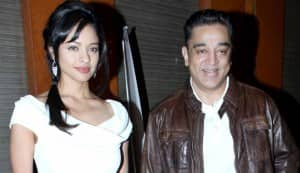 Kamal Haasan: I didn't have patience to work with stars in Vishwaroopam