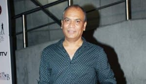 Vipin Sharma to make his directorial debut with Akki Te Vikke Te Nikki!
