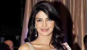Has Priyanka Chopra found her perfect man?