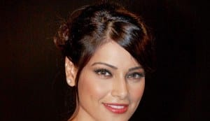 Bipasha Basu: An actor's life is very sad