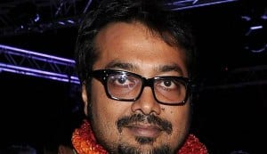 Anurag Kashyap: A film like 'Gangs of Wasseypur' is new in Indian cinema