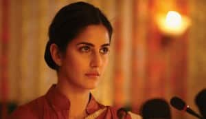 Katrina Kaif: 'Raajneeti' sequel is brilliant