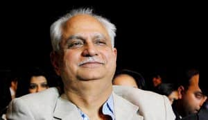 Ramesh Sippy birthday special: The filmmaker's iconic movie dialogues