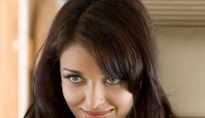 Will Aishwarya Rai Bachchan's comeback be in a Hollywood thriller?