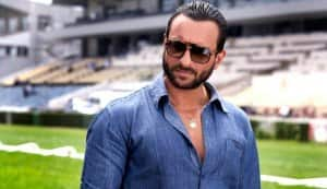 Race, Race 2, now Race 3: What will Saif Ali Khan do this time?