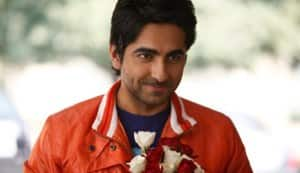 Ayushmann Khurrana: Only star kids get roles in Yash Raj films