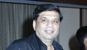 Ravi Chopra's family to sell four properties to clear Rs 32 crore debt